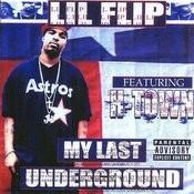 My Last Underground Songs
