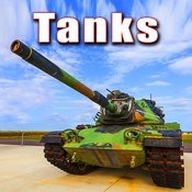 Tanks Songs