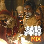 Gore Gote Mix - Single Songs