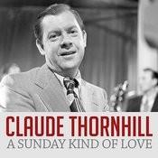 A Sunday Kind Of Love Songs