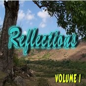 Reflections, Vol. 1 Songs