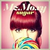 Sugar Songs