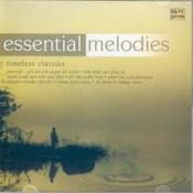 Essential Melodies Songs