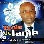Ecole De Lame - Single Songs