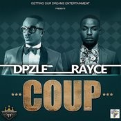 Coup Songs