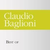 Best Of Claudio Baglioni Songs