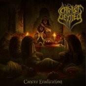 Cancer Eradication Songs