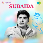 Zubaida Songs