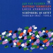 Quatuor / Facing Death / Quintetto Per Archi Songs