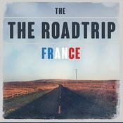 The Roadtrip: France Songs