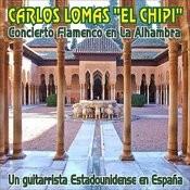 Concierto Flamenco En La Alhambra Songs