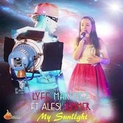 My Sunlight Songs
