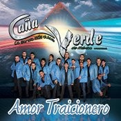 Amor Traicionero Songs