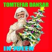 Tomtefar Dansar In Julen Songs