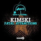 Fatal Attractions Songs