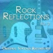 Rockreflections - Original Vintage Recordings, Vol. 2 Songs