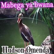 Mabega Ya Bwana Songs