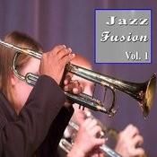 Jazz Fusion, Vol. 1 (Instrumental) Songs