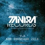 Ade Showcase 2014 Songs