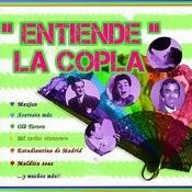Entiende La Copla Songs