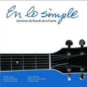En Lo Simple Songs