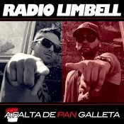 A Falta De Pan Galleta Songs