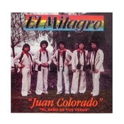 Juan Colorado Songs