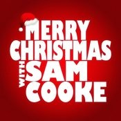 Merry Christmas With Sam Cooke Songs