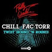 Twist (Round 'n Round)[12