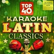 La Isla Bonita (Originally Performed By Madonna) [Karaoke Version] Song