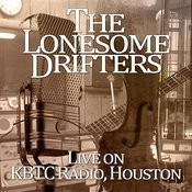 Live On Kbtc Radio Song