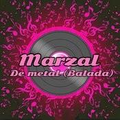 De Metal (Balada) Song