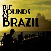 The Sounds Of Brazil Songs