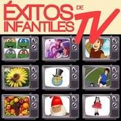 17 Canciones. Éxitos Infantiles De Television Para Los Niños Songs