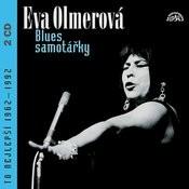 Blues Samotářky /To Nejlepší 1962 - 1992 Songs