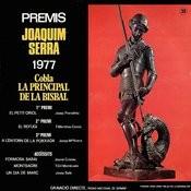 Premis Joaquim Serra 1977 (Directe Rne Al Palau De La Música Catalana De Barcelona) Songs