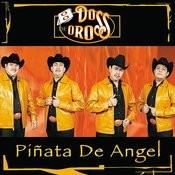 Piñata De Angel Songs
