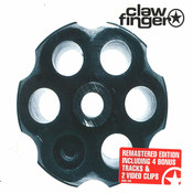 Clawfinger (Remastered Version) Songs
