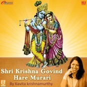Shri Krishna Govind Hare Murari- Shri Krishna Naamkaran Sanskaran Song
