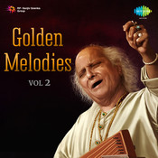Golden Melodies Cd 2 Songs