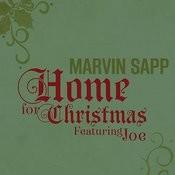 Home for Christmas (feat. Joe) Songs