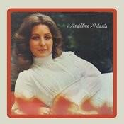 Angélica María Songs