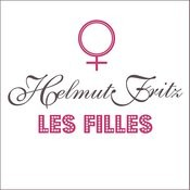 Les Filles (Radio Edit) Song