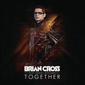Together (Radio Mix) Song