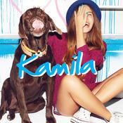 Kamila Songs