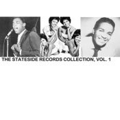 The Stateside Records Collection, Vol. 1 Songs