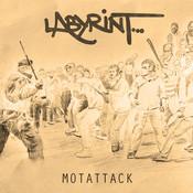 Motattack Songs