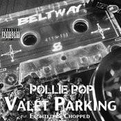 Valet Parking Songs