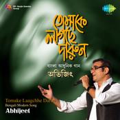 Tomake Laagchhe Darun (various Artistes) Songs