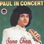 Paul In Concert: Sona Chan Songs